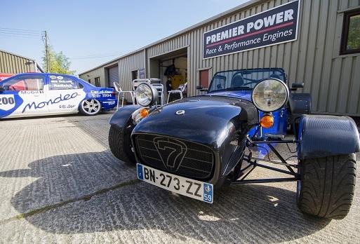 Premier Power News Picture - cyrillescsr